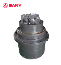 Excavator track motor and reduction assembly for SANY brand excavator from SANY China
