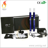 Super eGo t-rex e cigarette from UNICIG