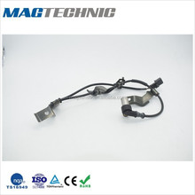 ABS wheel speed Sensor MN102207 For MITSUBISHI L200(EUR) K74T/K75T 01/1996-12/2007