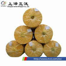 VCI anti static film , VCI film Plastic Film