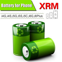 Original Battery for iPhone 5s battery High Quality Fast Shipping Mobile Phone Battery Factory