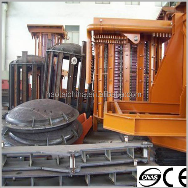 Hot selling vacuum induction melting furnace for sale made in china