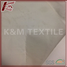 100% Transparent Matte Silk Tulle Fabric