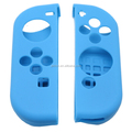 for Nintendo Switch Joy-Con Silicone Cover Case JT-1430104