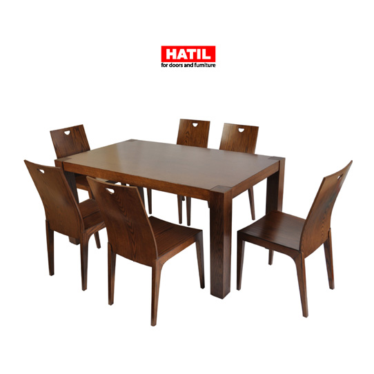 Bangladesh Dining Rooms Furniture Manufacturers And Suppliers On Alibaba