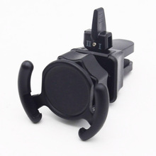 New 2018 Pop Car Phone Mount Air Vent Sockets Car Holder for Smartphone