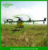 Professional ground station romote control agriculture uav drone crop sprayer Agricultural UAV Farm Drone