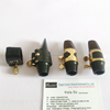 Woodwind Musical Instrument Parts Accessories Soprano Saxophone Sax Mouthpiece
