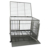 Heavy Duty Extra Large portable soft dog kennel