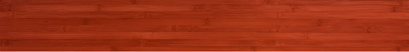 Balsamo Color bamboo lumber is oil a renewable resource ideal creative flooring