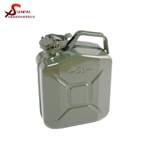 5l 10l 20l 30l stainless steel jerry can