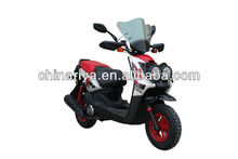 150CC motorcycle gas scooter BWS EPA DOT