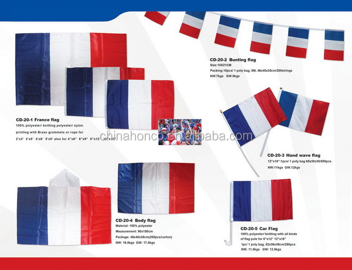 WM 2018 russia fleece scarf russia polar fleece scarf