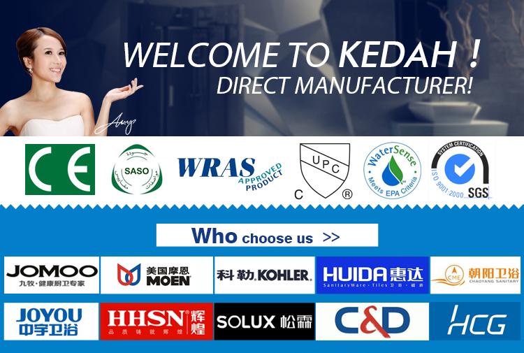Kedah advantage.jpg