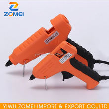 2016 New gas glue gun