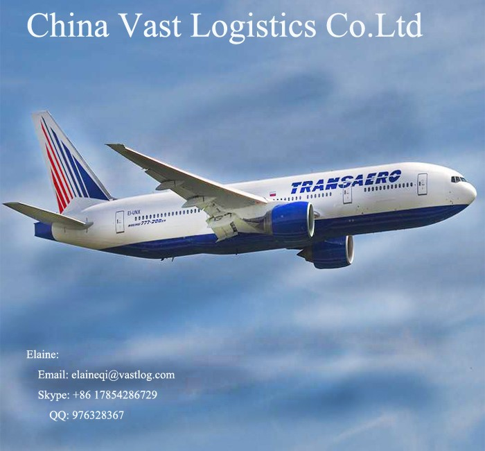 China freight forwarder sea shipping logistics agents from dalian shanghai guangzhou to Davao----skype:86 17854286729