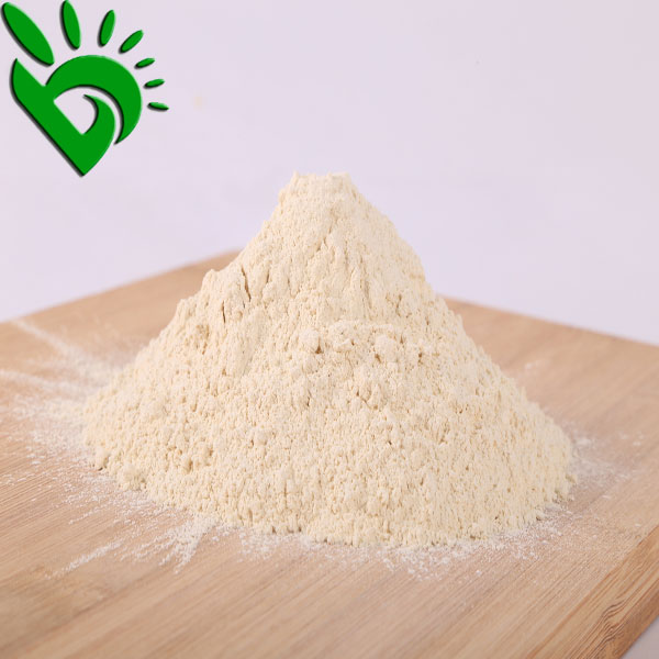 Hot Selling Dehydrated White Onion Powder in 2014