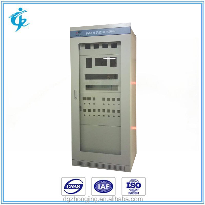 Customized Welding control Electrical Cabinet