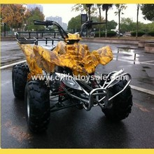 2015 China cheap cool sand car jeep dune buggy[H45-18]