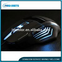 mouse gaming , H0T104 , lighting gaming mouse best selling cheap gaming mouse wired usb mouse