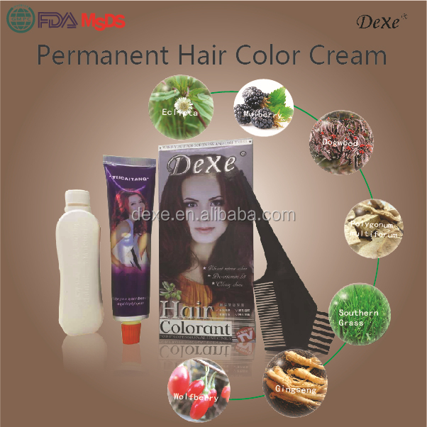 High margin products silky pleasure cream brown hair color ideas cream for henna hair dye
