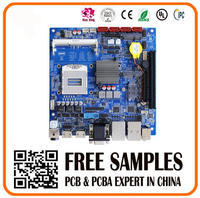 High quality computer motherboard manufacturer in Shenzhen