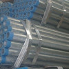 Galvanized Steel Pipe 2 1 5