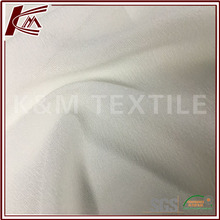 100% rayon crepe fabric silk gauze fabric