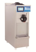Hot deal hot sale gelato machines from shanghai factory