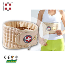 hip support new fashion medical lumbar corset