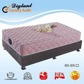 Healthy baby thin mattresses #B8-BN22#