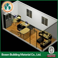 prefab modular container hotel for sale prefab container hotel