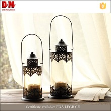 Birthday Best Seller Indian Style Long Decorative Lantern