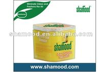 Shamood Brand Or Customized Car Home Room Gel Air Freshener