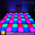 Disco And Nightclub Use Dmx512 30 Channels Control Panel Dance Floor Led