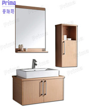 Bathroom vanity mirror hinges ready made bathroom /bathroom furniture