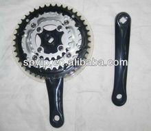 bicycle freewheel crank bicycle crank cheap bicycle crank