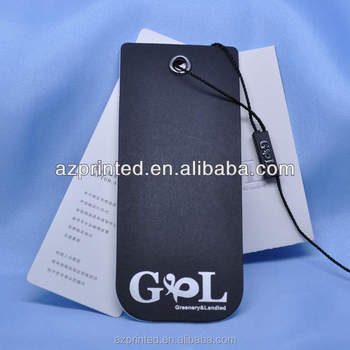 shipping label half sheet self adhesive