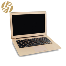 China factory price high speed intel core i7 mini gaming computer laptop notebook