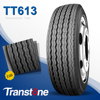 Unique pattern tire/Trailer wheels 385/65R22.5