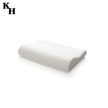 HIgh quality and wholesale memory foam sleeping cervical pillow