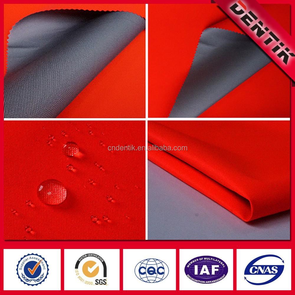 Wholesale waterproof material for jackets - Online Buy Best ...