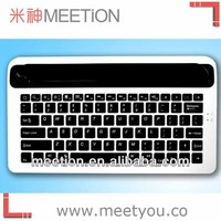 bluetooth keyboard case for galaxy 2014 p600 10.1""