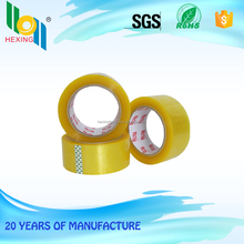 hot sale office supply leather adhesive tape