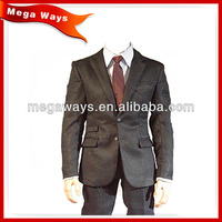 1/6 scale action figure dolls clothes for gift