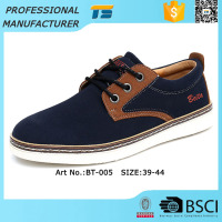 2015 Casual Cheap Wholesale Men'S Shoe Designer Shoes From China