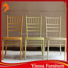 YINMA Hot Sale factory price cerebral palsy chairs for children