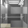 Stainless Steel Elevator Lift