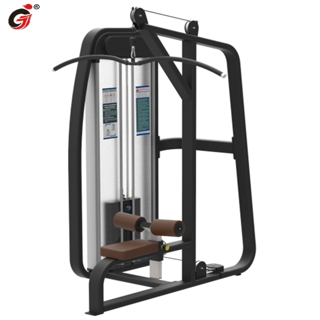 Lat Pulldown Machine (JG- 1004) / Import Sports Equipment / Sport Fitness Product