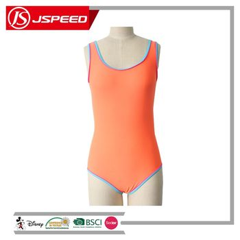 wholesale kids swimwear girls